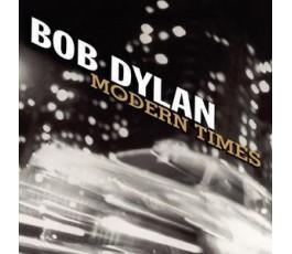 DYLAN B. MODERN TIMES