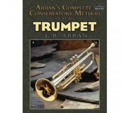 ARBAN'S COMPLETE...