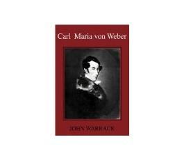 VON WEBER C.M. CLARINET...