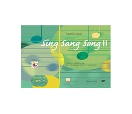 TRÜÜN SING SANG SONG 2 (+ 2...