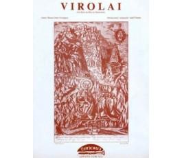 VENTAS A. VIROLAI