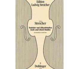 STREICHER L. TONLEITER UND...