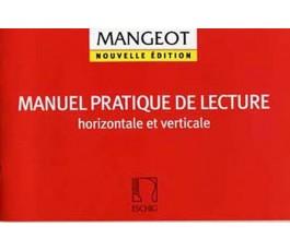 MANUEL PRATIQUE DE LECTURE