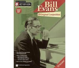 EVANS B. 10 ORIGINAL...