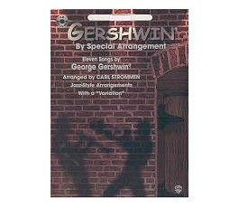 GERSHWIN ELEVEN SONGS