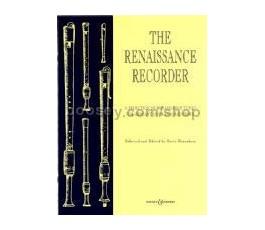 ROSENBERG S. THE...