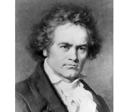 BEETHOVEN SONATAS II FOR...