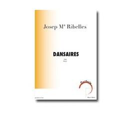 RIBELLES J. Mª DANSAIRES