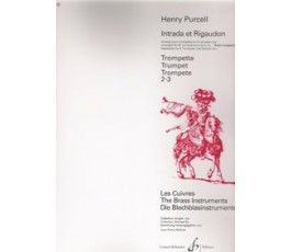 PURCELL H. INTRADA ET...