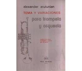 ARUTUNIAN A. TEMA Y...
