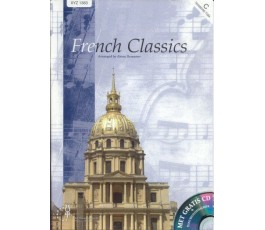 ROMANOV A. FRENCH CLASSICS
