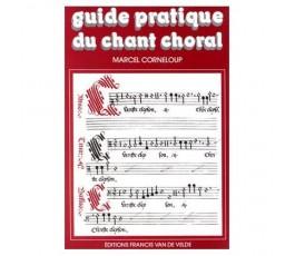 CORNELOUP M. Guide pratique...