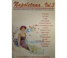 NAPOLETANA ... Vol.4