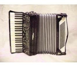 FUGAZZA F. Atlante musicale