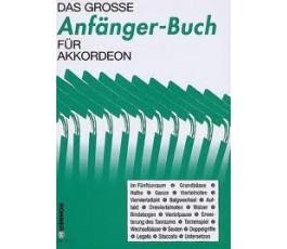 Das grosse Barock Buch für...