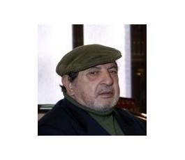 POLO F. Gavots Bachiana