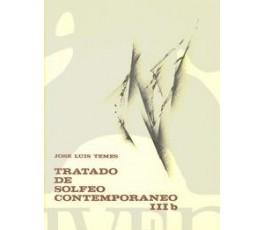 TEMES J.L. TRATADO DE...