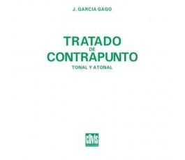 GARCIA GAGO J. TRATADO DE...