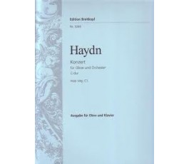 HAYDN 6 STRING QUARTETS...