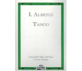 ARENSKY A. Trio f Moll op. 73