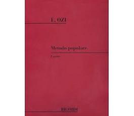 BEETHOVEN Symphonie V Op. 67