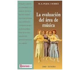BEETHOVEN Leonore n. 3 Op....