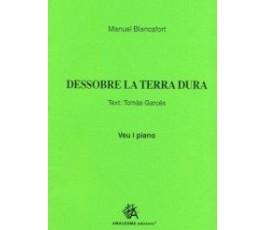 BLANCAFORT M. DESSOBRE LA...