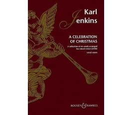 JENKINS K. A CELEBRATION of...