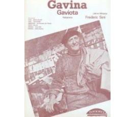 SIRE F. GAVINA GAVIOTA...