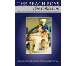 THE BEACH BOYS   THE...