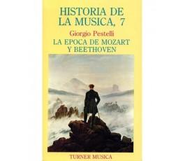 PESTELLI G. HISTORIA DE LA...