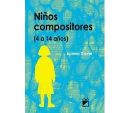 GLOVER J. NIÑOS...