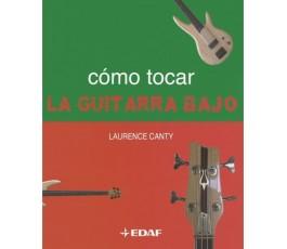 CANTY L. CÓMO TOCAR LA...