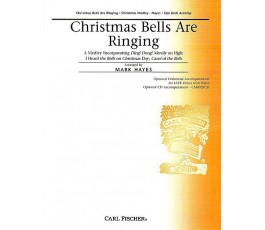 HAYES M. CHRISTMAS BELLS...