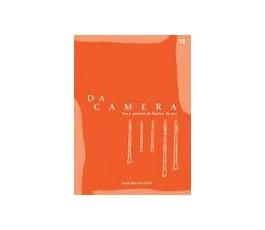 PLADEVALL J.M. DA CAMERA 13...