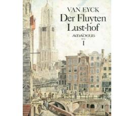 EYCK V. DER FLUTEN LUST HOF 1