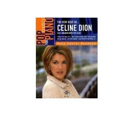 THE VERY BEST OF... CELINE...