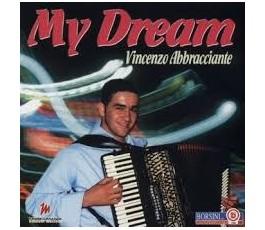 VINCENZO ABBRACCIANTE: MY...