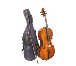 Violoncel Stentor Student I...