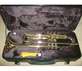 Trompeta TP 807L (TT 100)
