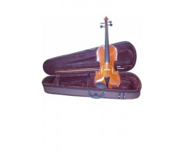 Violin Kreutzer School...