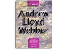 LLOYD WEBBER A. ANDREW...