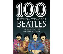 100 HISTÒRIES AL VOLTANT...