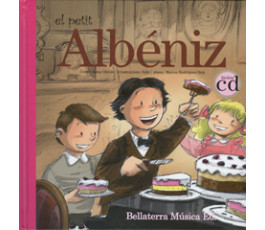 EL PETIT ALBÉNIZ