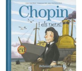 CHOPIN I ELS NENS