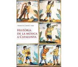 HISTÒRIA DE LA MÚSICA A...
