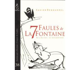 BENGUEREL X. 7 FAUNES DE LA...