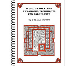 WOODS S. MUSIC THEORY AND...