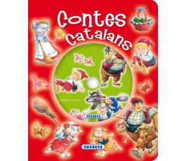 Contes catalans II