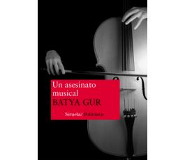 UN ASESINATO MUSICAL